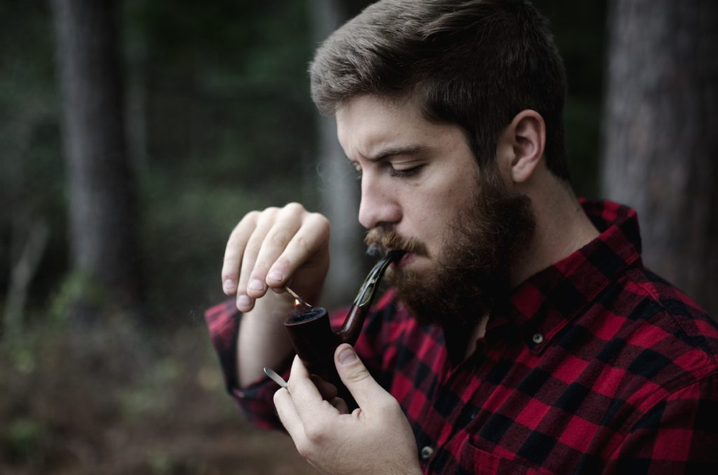 how to use pipe